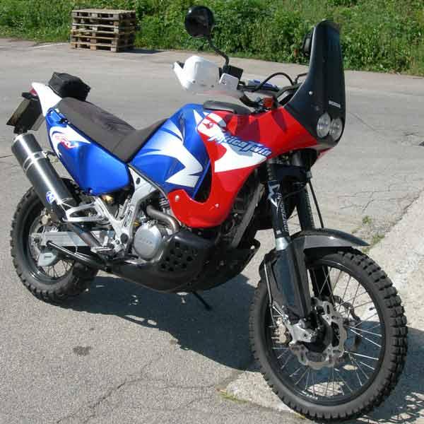 Honda Yamaha Of Queens