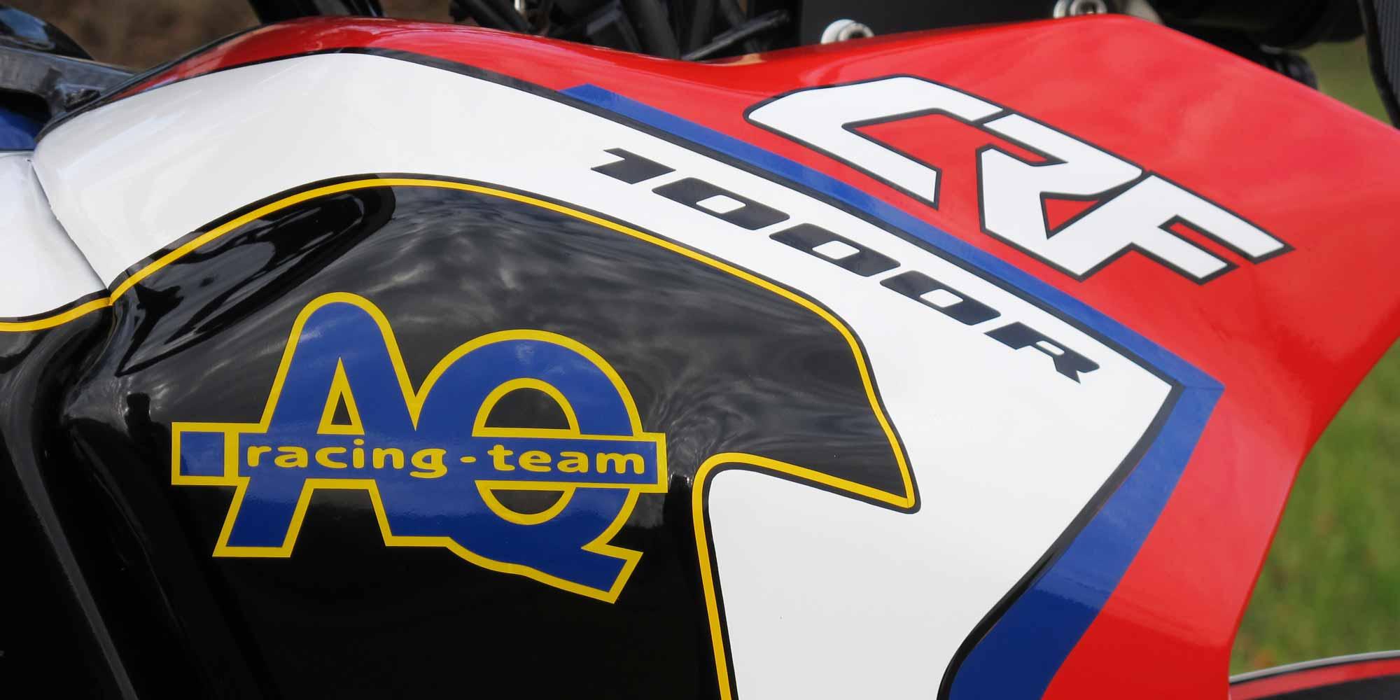 Niedlich Motocross Fortsetzungsbeispiele Bilder - Beispiel ...