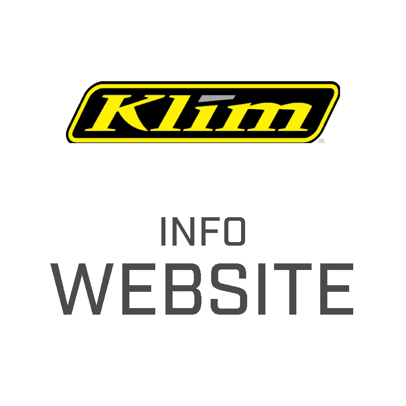 klim-button1