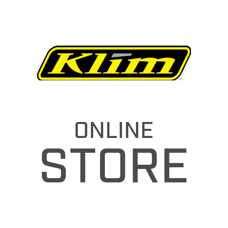 klim-button2